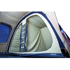 Eureka! Lookout Loft BTC RS Tent sand
